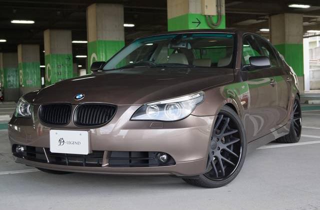 車両価格:178.0万円 年式:2005(H17)年 走行距離:3.2万Km