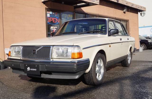 車両価格:78.0万円 年式:1990(H2)年 走行距離:22.3万Km