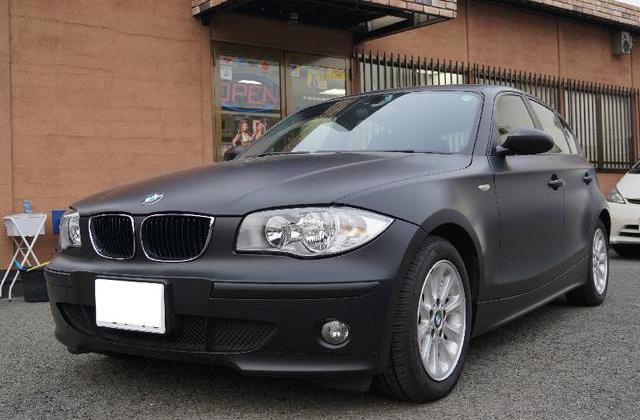 車両価格:116.0万円 年式:2005(H17)年 走行距離:4.8万Km