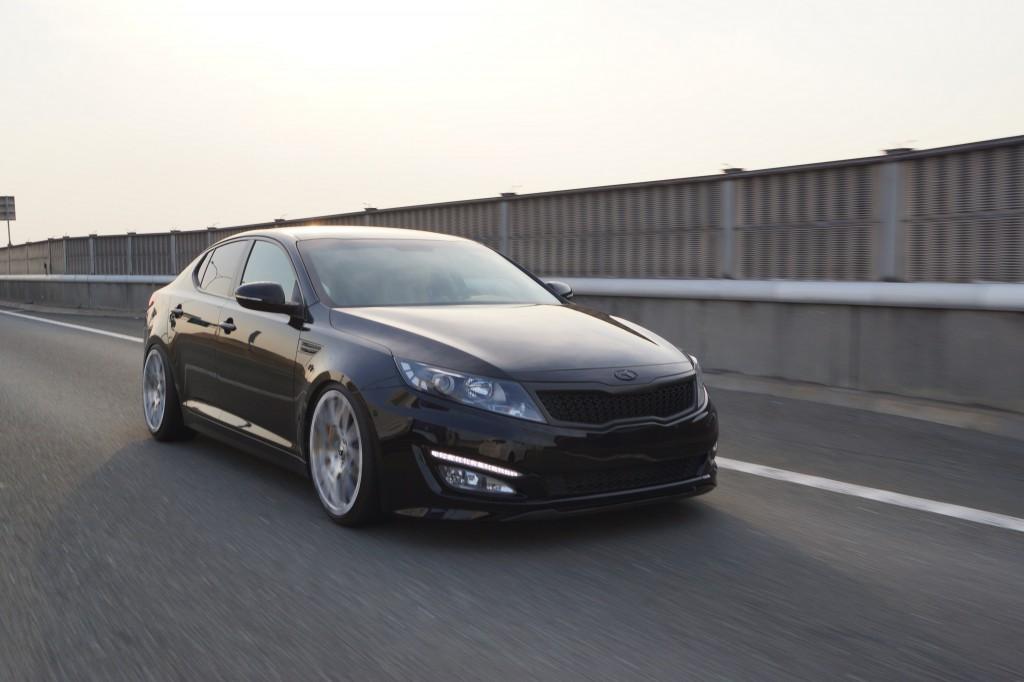 車両価格:ASK 年式:2013(H25)年 走行距離:5.4万Km